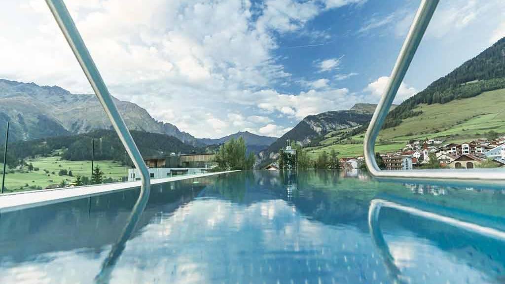 Hotel-Mein-Almhof-Sky-Pool