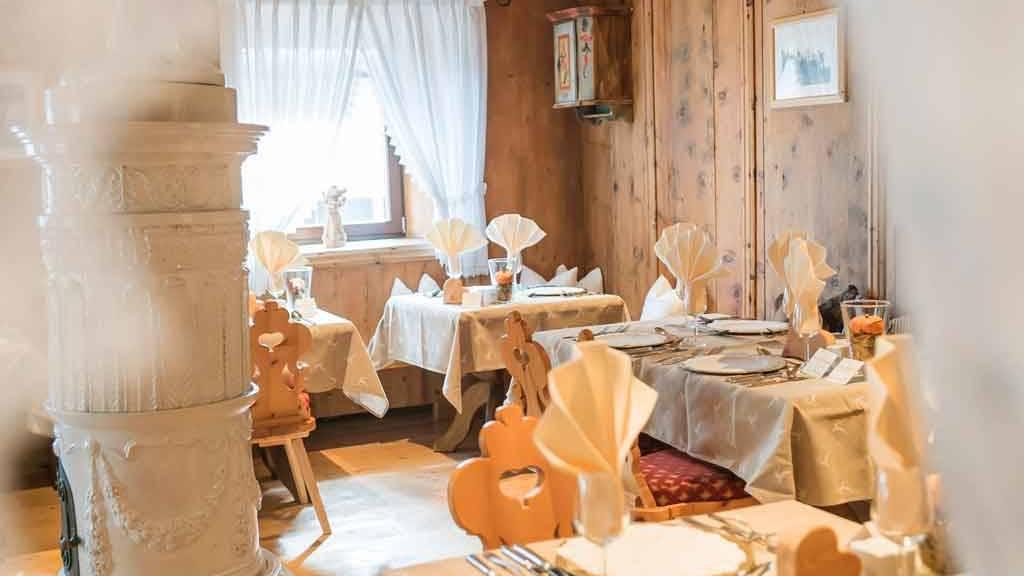 Mein-Almhof-Kulinarium