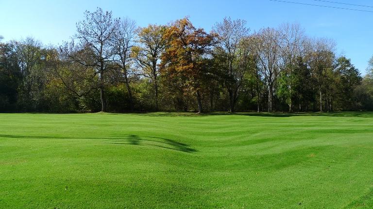 Golfclub Dachau e.V.