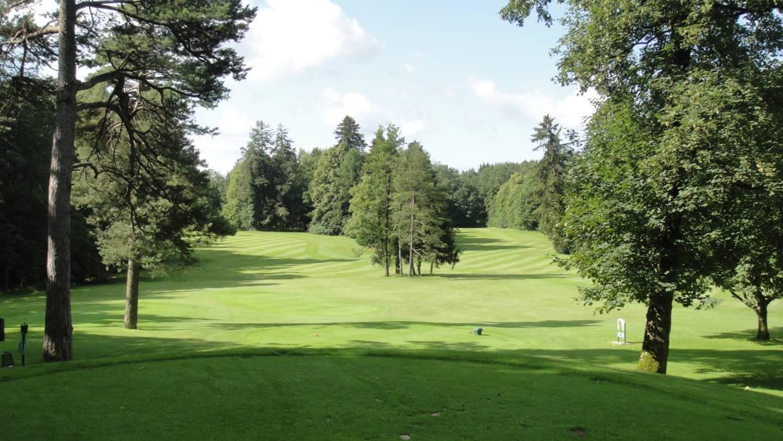 Golf Club Feldafing e.V.
