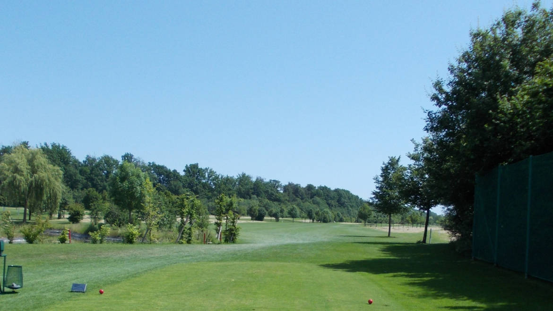 Golfclub Teck e.V.